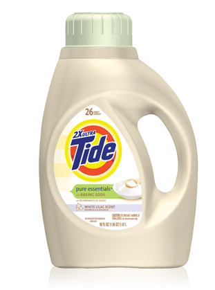 tide_pure_essentials_liquid_white_lilac_big