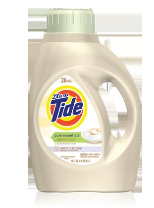 tide_pure_essentials_liquid_white_lilac_big